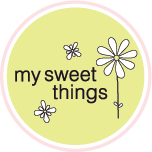 My Sweet Things
